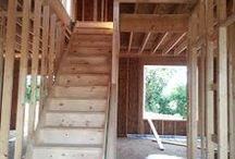 Home Building blogs / by Houseplans LLC