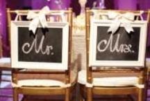 Wedding  / by Diana Mckendrick