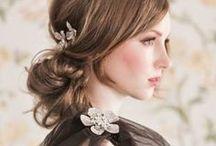 Forever style hair. / by ForeverEileen