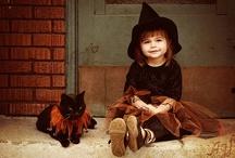 This is Halloween, this is Halloween / by Morrigan Skye
