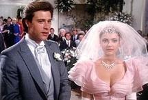 Wedding Day / by Dynasty Italia