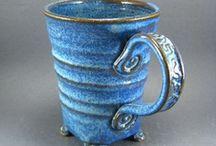 ceramicas / by Juany Afonso