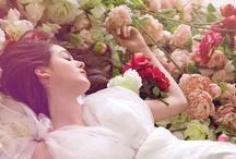 Romantic photographics - Fotografias romanticas / by Julieth Estrada