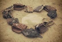 Baseball / by Lori Midgley