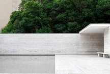 architecture / Good Buildings Good  / by shuta masuda