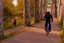 Qualité de vie toulousaine/Découvrez les lieux de détente et les activités possibles à Toulouse !, par Hôtel Albert 1er Toulouse