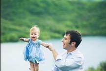 kids / Happy childhood / by Evgenia Medyushko