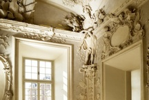 Decor / by Thelma Brymer