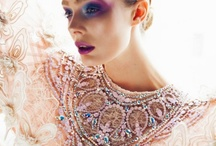 Fashion Fashion / beautiful fashion trends  / by Bree Schmidt