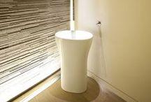 Bathroom / by Minaa