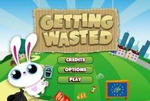 Waste / by Cardiff University Sustainability