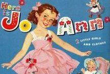 """Just me...Jo Anne / """" J """" / by Jo Anne Dooley"""