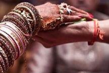 Bridal / by Monica Mehmi