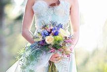 Bouquet / by Jessica Gonzalez
