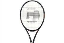 GAMMA RZR Racquets / by GAMMA Tennis