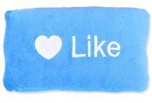 Me like / Things and Stuff + ideas / packaging / design etc etc etc i like  / by Yalitza ☻