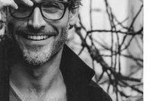 Mens Eyeglasses (eye candy) / by Mission Creek Optometry Kelowna