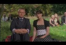 Doc Martin / by C. Knight