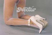 Shoe #3 / by Yalitza ☻