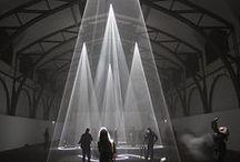 □ sculpture & art / by renu robin Design | rrD