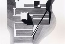 ● Tadao Ando  / by renu robin Design | rrD