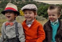 Kids Kids Kids / by barbara marbury