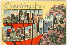 **North Carolina: Home** / Welcome to North Carolina: Home!! Pin your favorite Home or Vacation memory of NC!! No spam or non-relevant pins please!!! Thanks!!! / by MomBHM