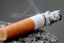 Lung Cancer / links to information on Lung Cancer / by Utah Cancer Control Program (UCCP)