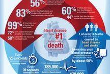 Live Healthy / by Utah Cancer Control Program (UCCP)