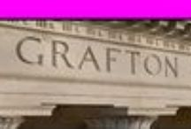 Museum Passes / Thanks to the Friends of the Grafton Public Library we offer free or discounted admission to the following museums. A library card with a Grafton zip code is all you need to make reservations online. / by Grafton Public Library