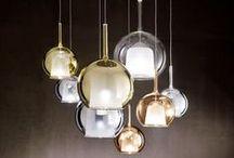 _lightings_ / by Amira Roslan