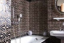 Home Decor / by Joan Baez