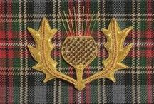 Celtic Love / This is where I'll be putting stuff relating to Scotland, Ireland (and, by extension, Northern Ireland), and Wales. I realize that they are quite culturally distinct from England, so it's about time I gave them their own time to shine. No, it's not going to be perfect (ex. What does one do with photos of the royals attending events like the Highland Games? I'll include them, and you might not like that), but I'll be doing my best. In other words, please try to keep politics out of this - thanks! / by Kita Inoru