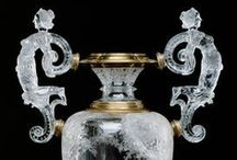 ♔ - Antiques | 16th Century - Ocidental / by Solange Spilimbergo Volpe
