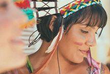 Carnaval / by laila miranda