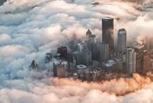 Pittsburgh / by Lisa Marutz