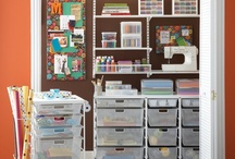 Crafts / by Florinda (Linda) Wallace