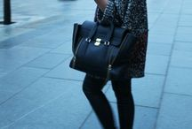 style / by Colleen Smith Stewart