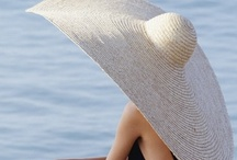 Classics / #Fashion + #Style: #Classic #Glamour / by Eniko Laszlo