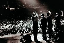 Coldplay♡ / by Bethany Swedberg