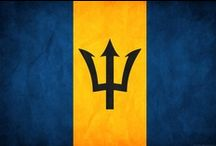 BARBADIAN MILLIONAIRESS / BARBADOS / by MILLIONAIRESS