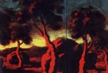 A-M-A-Z-I-N-G L-P C-O-V-E-R A-R-T / Great LP covers... / by Henrik Haukeland