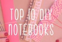 ∘❃ᎴiᎩ ᎵᖇᏫᏠᏋᏣᎿᎦ❃∘ / why buy it when you can diy it  // life hacks\\ / by sierra♔❁♔