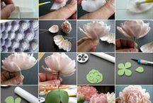 tutorials / by Anna Ciavardini