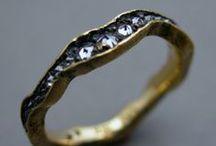 Jewellry / by Christina Whiteway