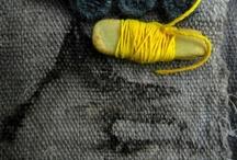 textil / by Michaela Mara