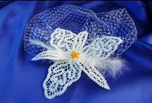 wedding - accessories, small details -  ideas / by Tonka S
