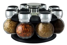SPICES / by Home Good