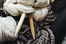 Songcatcher Knitting / Anything fiber!  / by Songcatcher