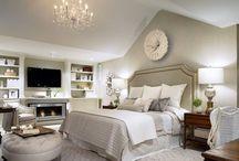 Home DIY & Style / by Karen Spillar